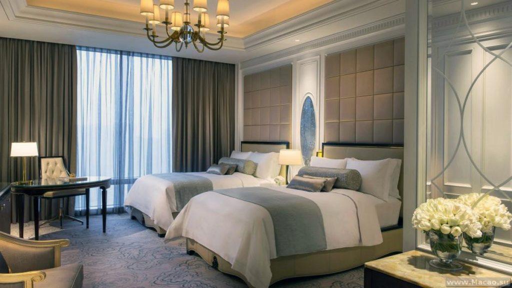 Ritz-Carlton Macau